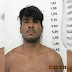 Justiça do DF nega pedido de defesa de Lázaro Barbosa