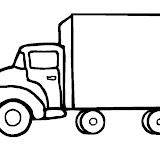 camión 1 bn.JPG