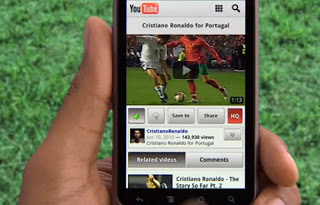 BEST WAYS TO SAVE YOUR MOBILE DATA WHILE WATCHING YOUTUBE VIDEOS