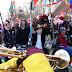 2012-02-11_16-32-mardyck092.JPG