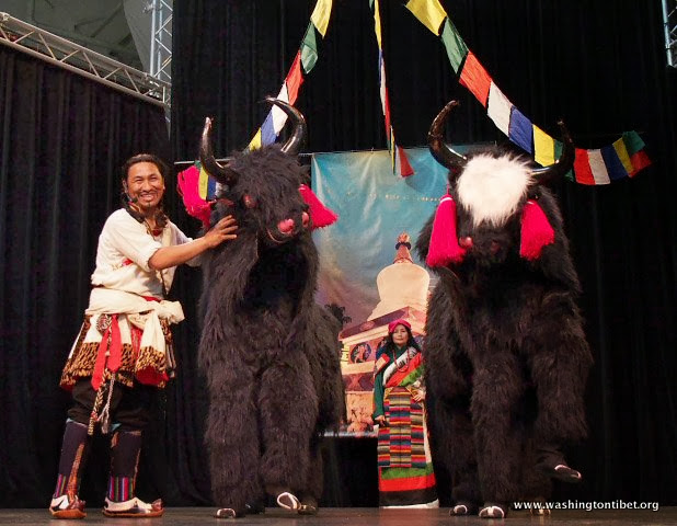 18th Annual Seattle Tibet Fest @ Seattle Center, WA - cc%2BP8250079%2BA72.JPG