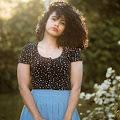 Greter Yanet Fernandez Quintana - photo