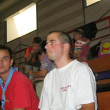 TOTeM, Ilirska Bistrica 2005 - IMG_1876.JPG
