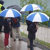 Coppa del Mondo Bled - Domenica