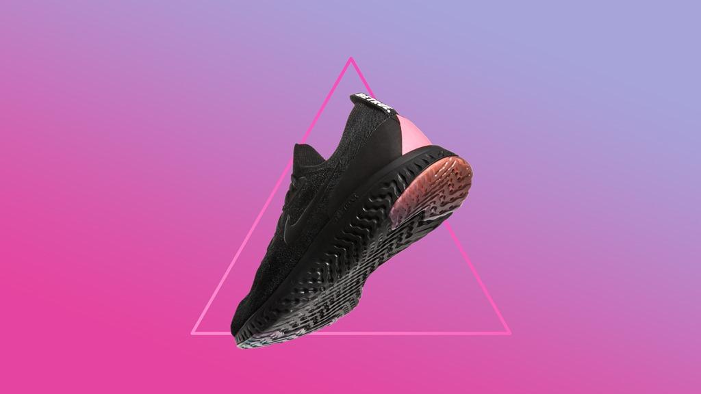 [Nike+BETRUE+Epic+React+Flyknit+%282%29%5B4%5D]