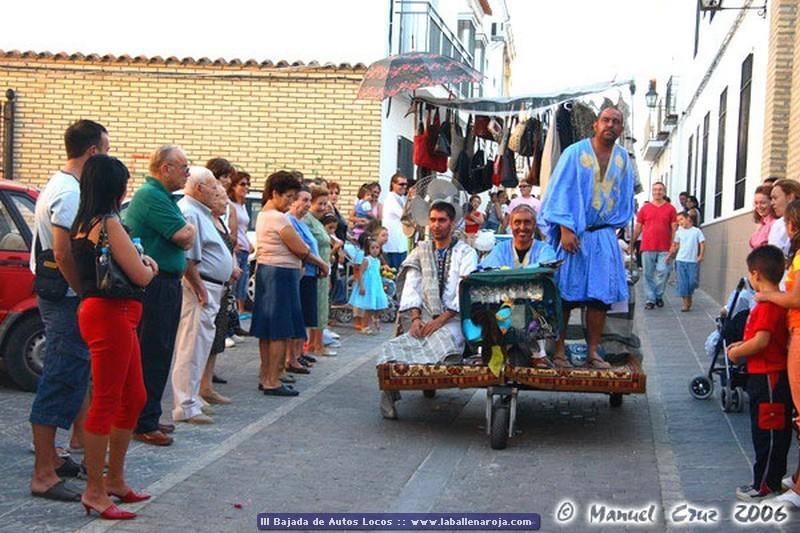 III Bajada de Autos Locos (2006) - AL2006_006.jpg