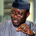 Senate summons Minister of Solid Mineral, Kayode Fayemi over 2014 lead poisoning crisis in Zamfara state