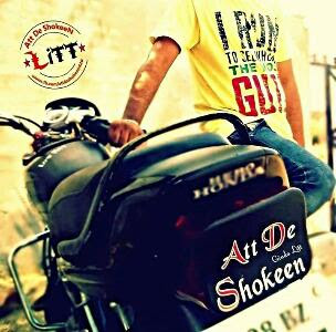 Awesome with bike dp for boys