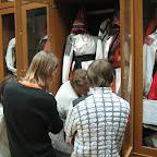 Этнографический музей ВГУ 061.jpg