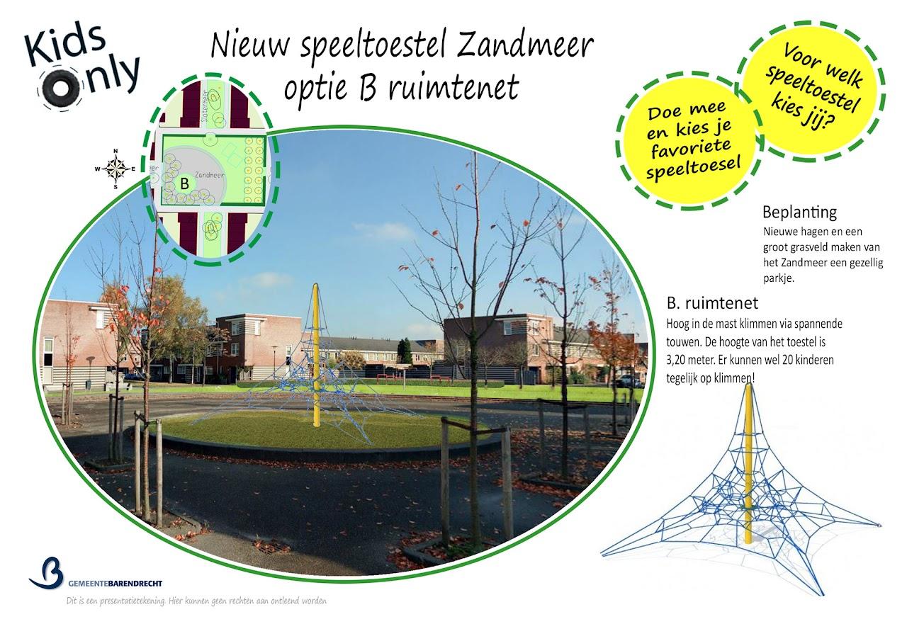 Speeltoestel__0001_Zandmeer - optie B.jpg