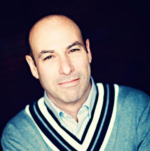 Norman Cohen