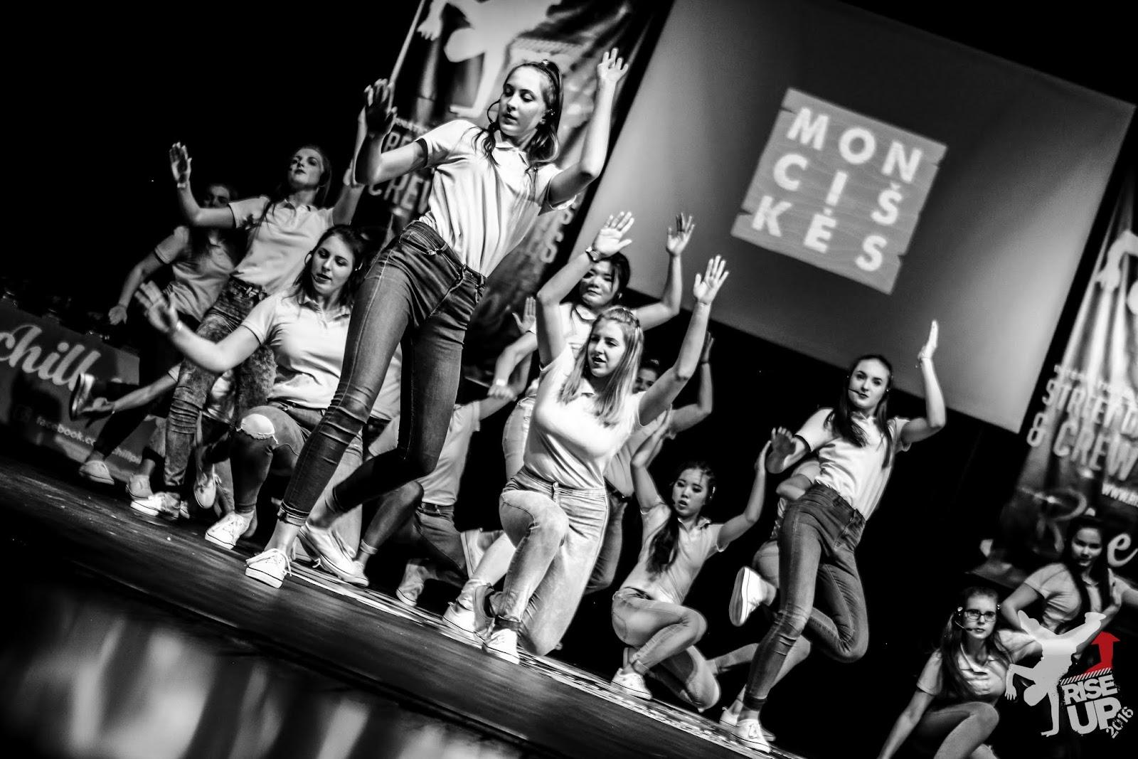 SKILLZ šokėjai dalyvauja RISEUP2016 - IMG_5326.jpg