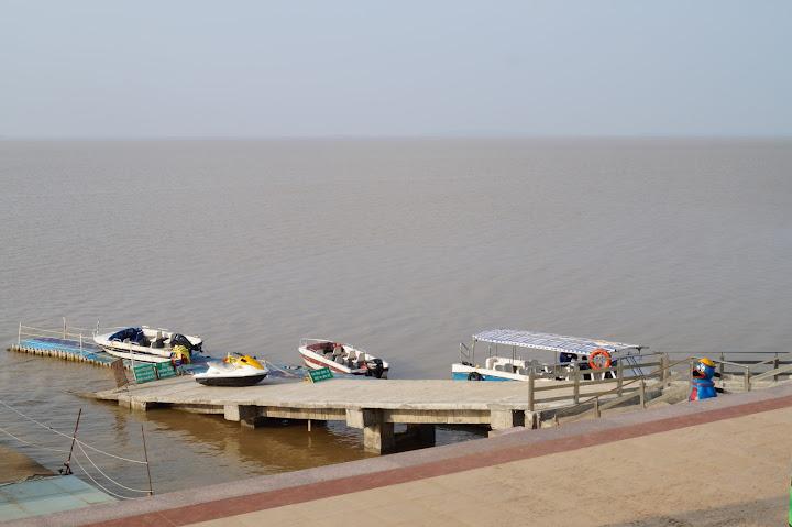 Omkareshwar and Hanmuntiya water resort - DSC06514.JPG