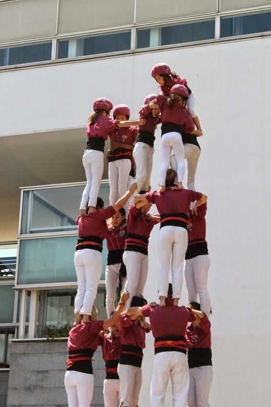 Actuació Fort Pienc (Barcelona) 15-06-14 - IMG_2193.jpg