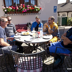 Freeridetour Dolomiten Bozen 22.09.16-6202.jpg