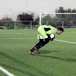 Wanda 1 - 1 Moratalaz   (49).JPG