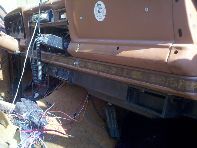 2012 08 02_10 00 44_791 rebuilding my a c system international full size jeep association 1983 jeep wagoneer fuse box at pacquiaovsvargaslive.co