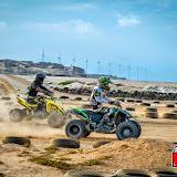 extreme motorcross Aruba - moto%2Bcross%2BGrape%2Bfiled%2BApril%2B2015-116.jpg