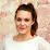 Jess Dallager's profile photo