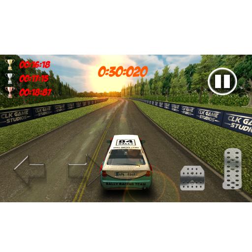 Gt License Pro Real Driving Apk Download Apkpure Ai