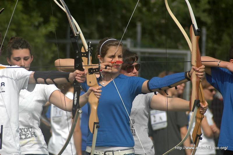Trofeo Pinocchio - Giochi della Gioventù 2010 - DSC_3770.JPG
