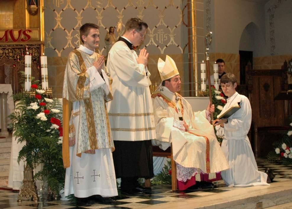 Święcenia kapłańskie księdza Antoniego - 45web.jpg