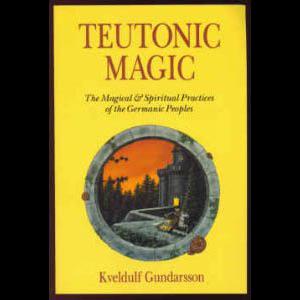 Spiritualism By Jerome M Image