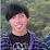 Dennis Huang's profile photo