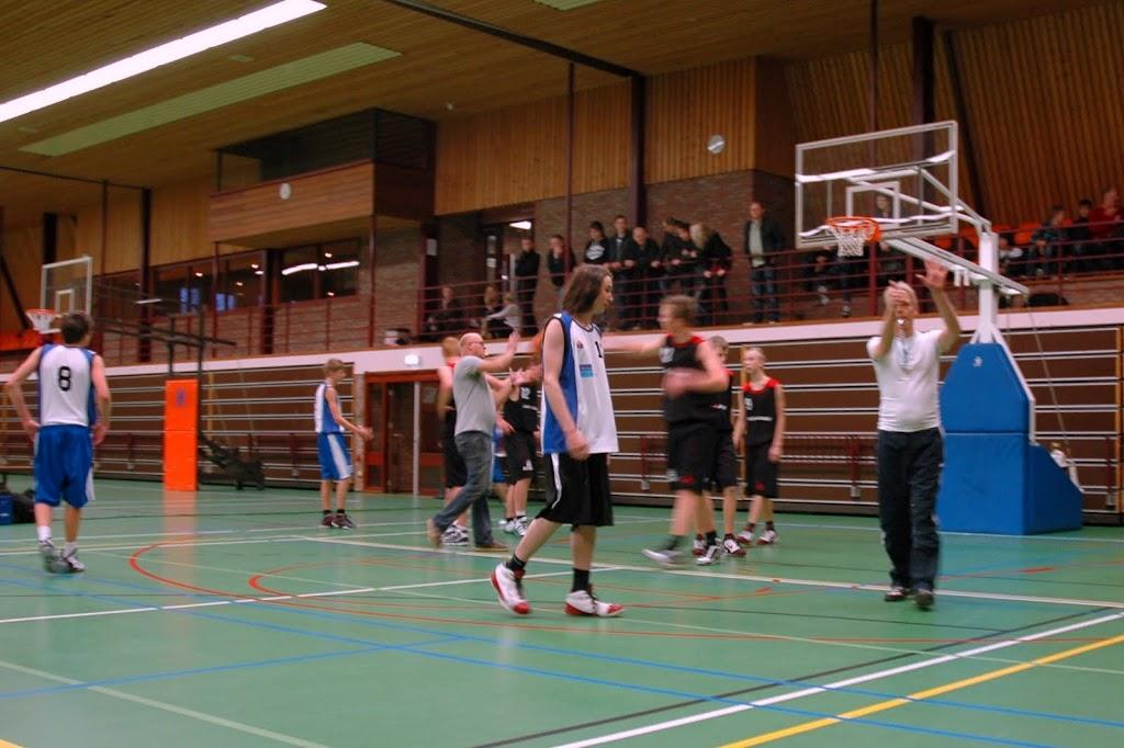 Weekend Boppeslach 26-11-2011 - DSC_0112.JPG