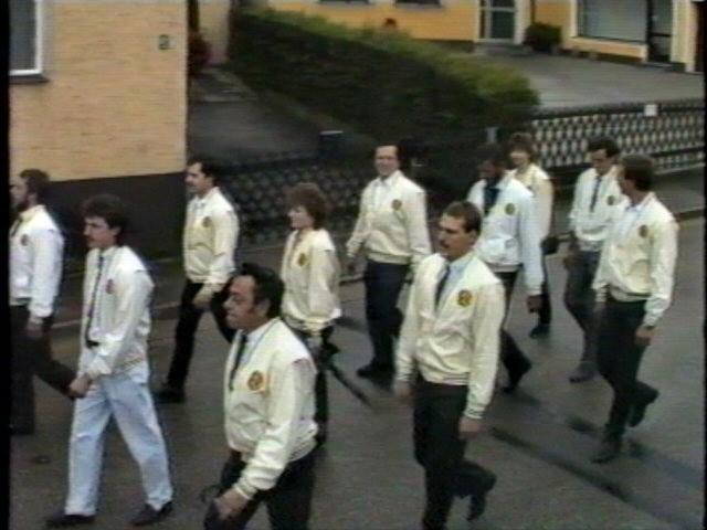1988FFGruenthalFFhaus - 1988FFCSCC.jpg