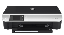 HP ENVY 5530 driver download for windows mac os x linux, HP ENVY 5530 driver