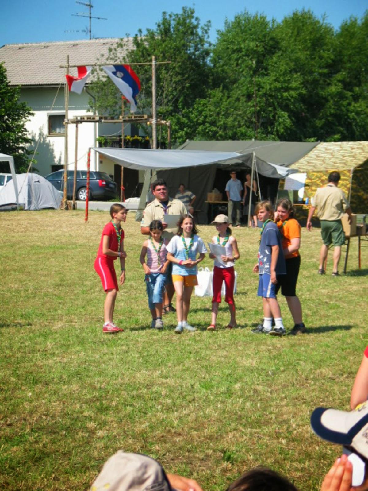 Mnogoboj, Slovenska Bistrica - Mnogoboj%2B2005%2B067.jpg