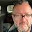 Jared Buker's profile photo