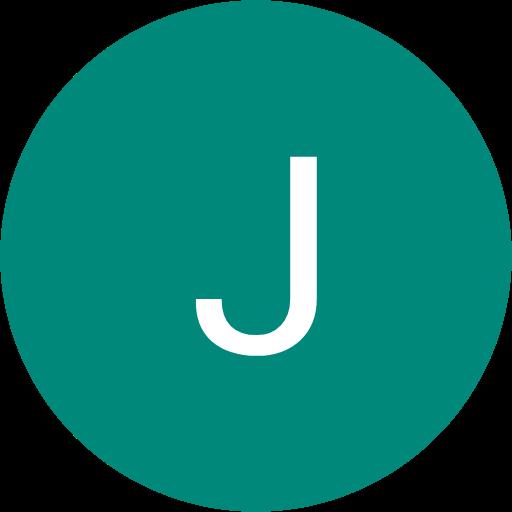 Jantine Borger
