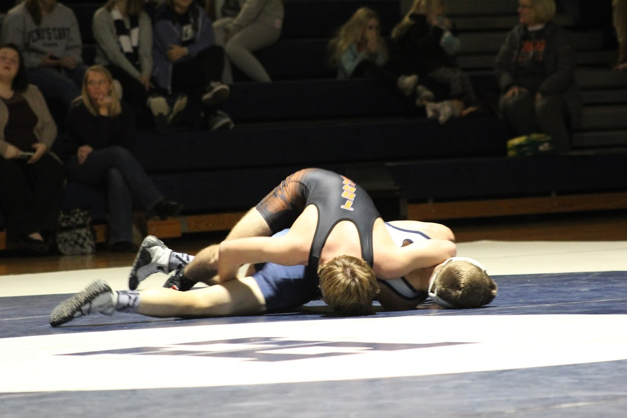 Wrestling - UDA at Newport - IMG_4946.JPG