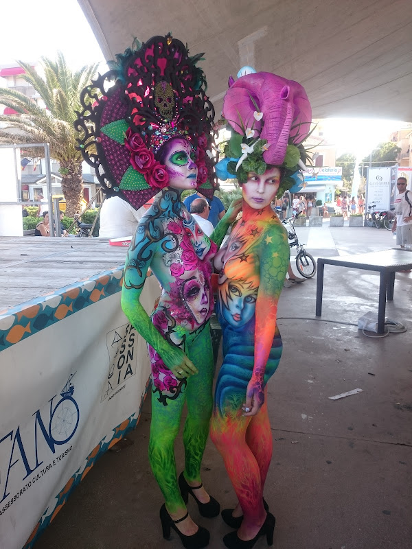 IMG_20180818_171437 Color Sea Festival Bodypainting 2018