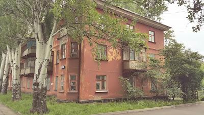 Продажа 2-комнатной сталинки по Днепропетровске шоссе
