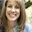 Amanda Havel Levy's profile photo