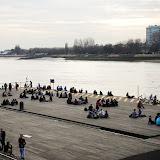Belgium - Antwerpen - Vika-2647.jpg