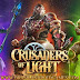 Download Crusaders of Light v2.0.0 APK + OBB Data - Jogos Android