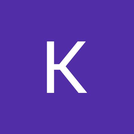 Profile picture of Karen Howard