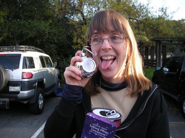 2008 - SVH3 Xmas