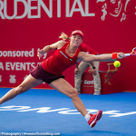 Angelique Kerber - 2015 Prudential Hong Kong Tennis Open -DSC_6206.jpg