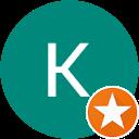 Krikor C.,theDir