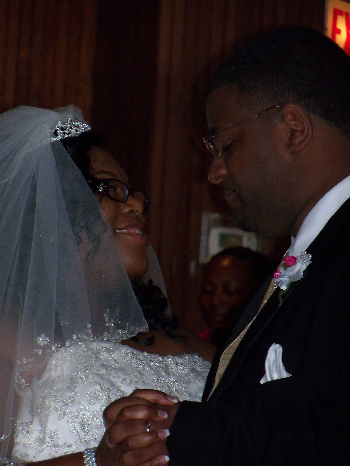 MeChaia Lunn and Clyde Longs wedding - 101_4614.JPG