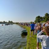 2013 07 07 Noorwijkerhout Triathlon door Hans