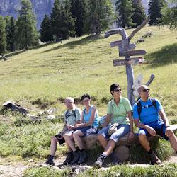 Wanderung Hanicker Schwaige 18.07.15-9002.jpg