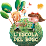 L'Escola del Bosc's profile photo