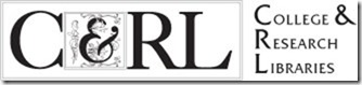 journal_logo