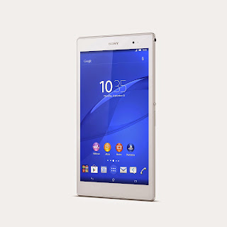 01_Xperia_Z3_Tablet_Compact_Front.jpg